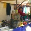Trödelmarkt 2008