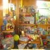 Kinder- und Sommerfest 2012