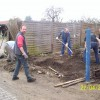 Gemeinschaftsarbeiten 2006